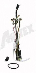 Airtex E3839S Electric Fuel Pump
