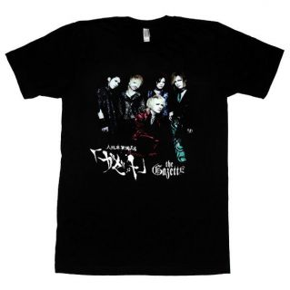 the gazette shirt in Clothing, Shoes & Accessories