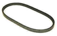 mtd cub cadet snow blower parts belt 754 0101a thrower