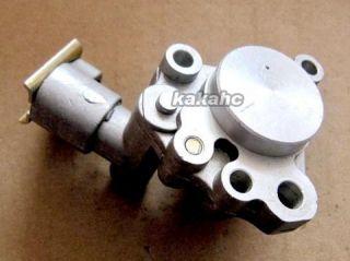yamaha virago xv 250 125 oil pump assembly full set