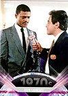 2011 TOPPS AMERICAN PIE 2 MICHAEL JACKSON CARDS 133 195
