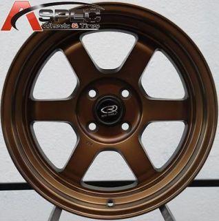 rim wheels  144 75
