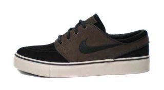 nike sb zoom stefan janoski shoes 333824 204 mens all sizes