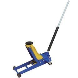 ton dual plunger low profile service jack ast300dl time