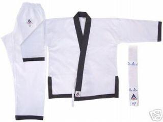 Bruce, Lee, JKD, Jeet, Kune, Do, Jun, Fan, Cap, Hat) in Karate