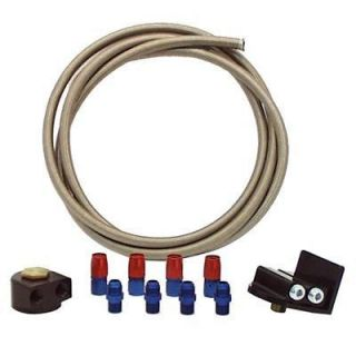 remote oil filter kit in Car & Truck Parts