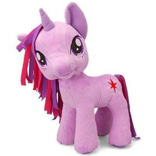 my little pony friendship is magic twilight in 1990 Now