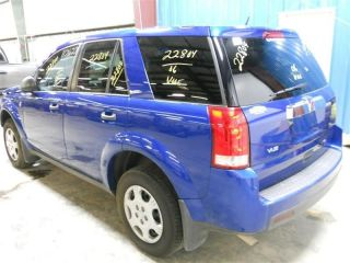 2003 saturn vue transmission in Automatic Transmission & Parts