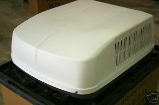 Dometic Duotherm RV Air Conditioner Brisk 13,500 BTU with WARRANTY