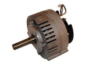 me0201012801 brushless dc permanent magnet motor 24 72v time left
