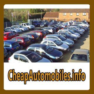 Cheap Automobiles.info WEB DOMAIN FOR SALE/USED CAR MARKET/AUTO/VE