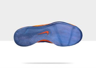 Nike Hyperfuse Mens Basketball Shoe 525022_404