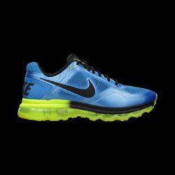 Nike Air Trainer 1.3 Max Breathe Mens Training