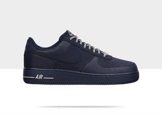 Nike Air Force 1 Mens Shoe 488298_409_A