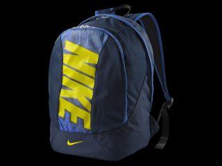 Mochila Nike Campus Graphic para hombre BA2832_430_A.png