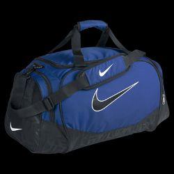 Nike Nike Brasilia 5 (Medium) Duffel Bag  Ratings