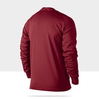 Jordan Players Performance Mens Shirt 508154_695_B