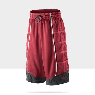 Jordan Retro 11 Mens Basketball Shorts 395417_695_A