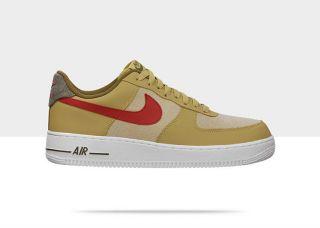 Nike Air Force 1 Mens Shoe 488298_701_A