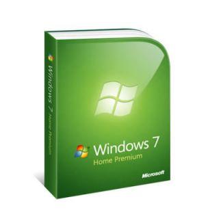 Quad Core Gaming PC Computer 8GB RAM 1024MB HDMI Windows 7 Home