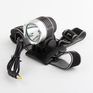 1800 Lumen CREE XML XM L T6 LED Bicycle Light Bike Cycle Lamp