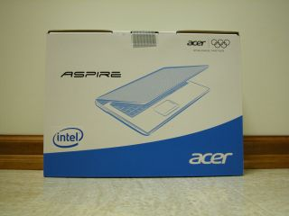 Acer Aspire 5750Z 4499 Laptop Notebook New
