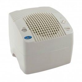 Essick Air Products Evaporative Humidifier for 800 Sq Ft