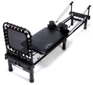 AeroPilates 650 w Cardio Rebounder Aero Pilates Exercise 55 4650 NEW