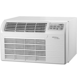 12K BTU Through The Wall Air Conditioner   Room AC Cooler