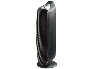 Black Tower Air Purifier HHT 081 C Filters Allergy Fighter