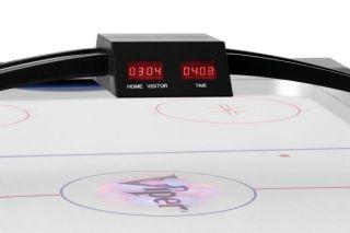 VIPER Toronto 89 Air Powered Hockey Game Room Table 64 3007