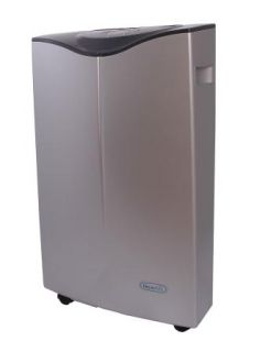 Portable Air Conditioner Heater Dehumidifier 705105585666