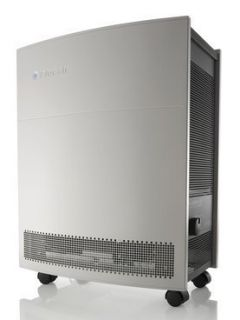 Blueair 603 R Air Purifier with Smokestop Filter