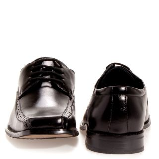 Delli Aldo Mens 16028 Synthetic Dress Oxford Dress/Formal Shoes