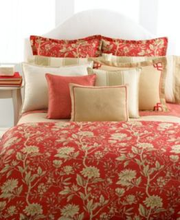 Ralph Lauren Villa Camelia Full Queen Duvet Cover $400 00