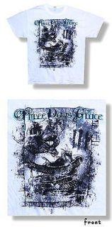 Three Days Grace) (shirt,tee,hoodie,tank,tshirt) in Clothing, Shoes