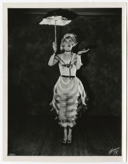 Ruth Taylor 1920s Flapper Mack Sennett Bathing Beauty Photograph Deco