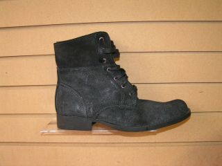 Brand New with Tags Marc Anthony Boots MSRP $120 Cheap