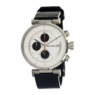 Issey Miyake SILAY003 w Mens Watch Low Price GUARANTEE