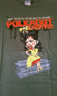 amy winehouse t shirt in Clothing, Shoes & Accessories