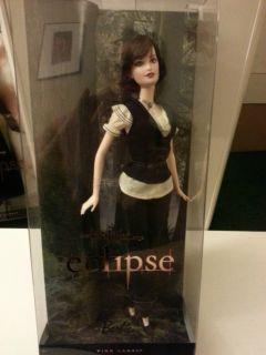 The Twilight Saga Eclipse Alice Ashley Greene