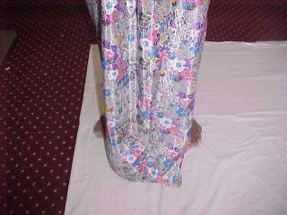 New White Blue Black Pink Superb Lungi Ethnic Exotic Fabric Sarong