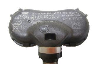 Factory OEM Honda Tire Pressure Sensor Monitor TPMS 42753 TR3 A810