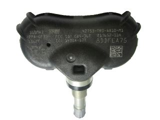 Factory OEM Honda Tire Pressure Sensor Monitor TPMS TR0 A810 M1
