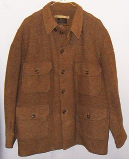 WWII US Army Air Force Corps Vintage Pilot Officers Uniform A 1 Wool