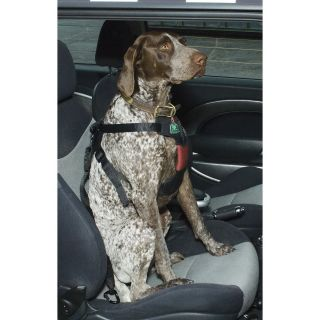 lbs Safety Harness Vehicle Car Seat Belt Pet Travel Dog Puppy