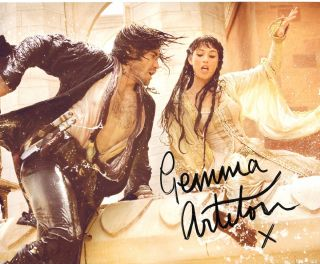 gemma_arterton_prince_of_persia896_ _copy