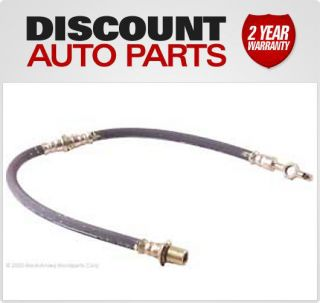 Arnley Brake Line Toyota Camry 86 85 84 83 Auto Car Parts 1986