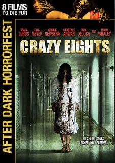 crazy eights dvd widescreen traci lords check out free shipping