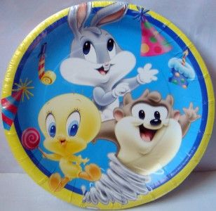 baby looney tunes video theme tune baby looney tunes new car tuning